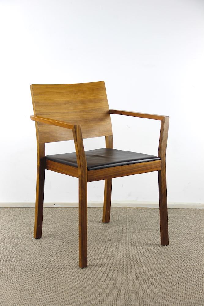 afbeelding meubel